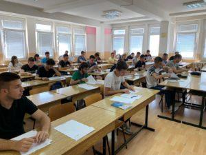 студент (2)